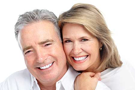 Non-Surgical Periodontal Treatments in Newark